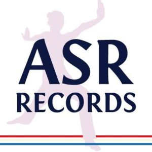 ASR RECORDS